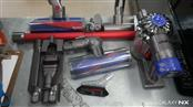 Misc Automotive Tool VACUUM